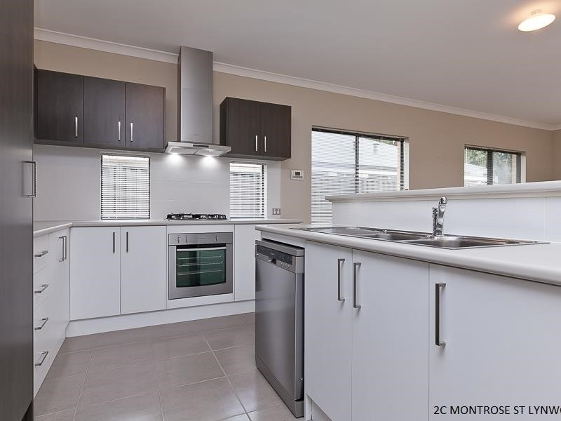 Property for rent in Lynwood : Hub Residential