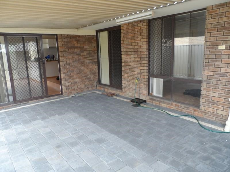 Property for rent in East Cannington : Star Realty Thornlie