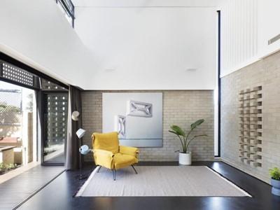 Property sold in Fremantle : Abode Real Estate