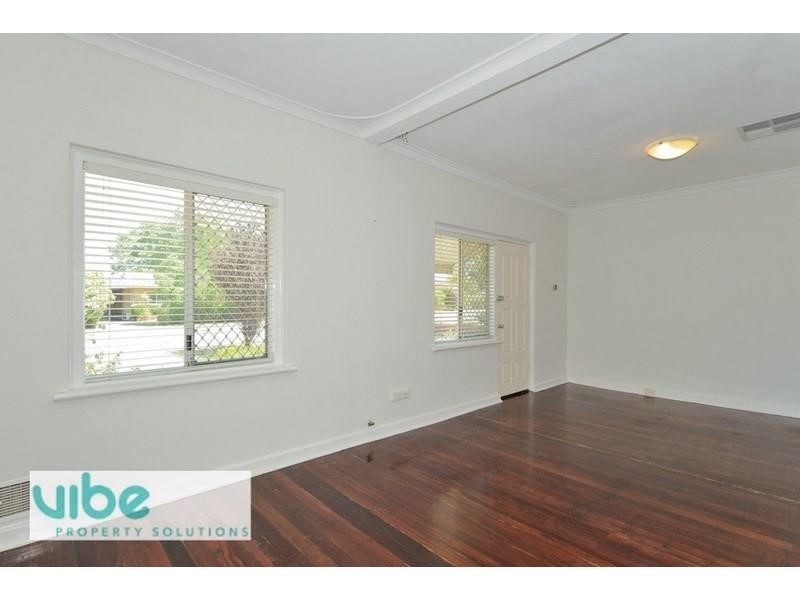 Property for rent in Eden Hill : Vibe Property Solutions
