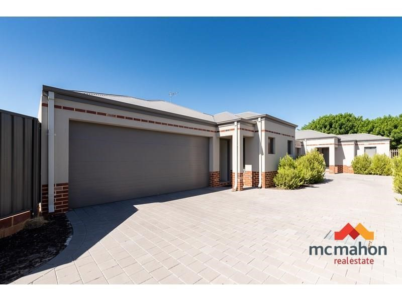 Property for sale in Midland : McMahon Real Estate