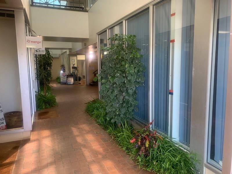 Property for rent in Karratha