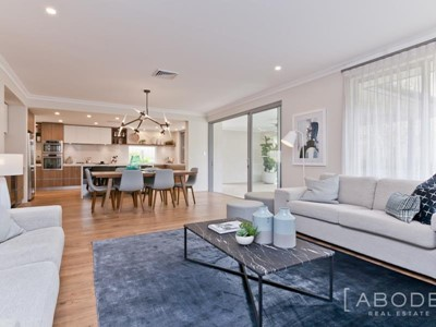 Property for sale in Dianella : Abode Real Estate