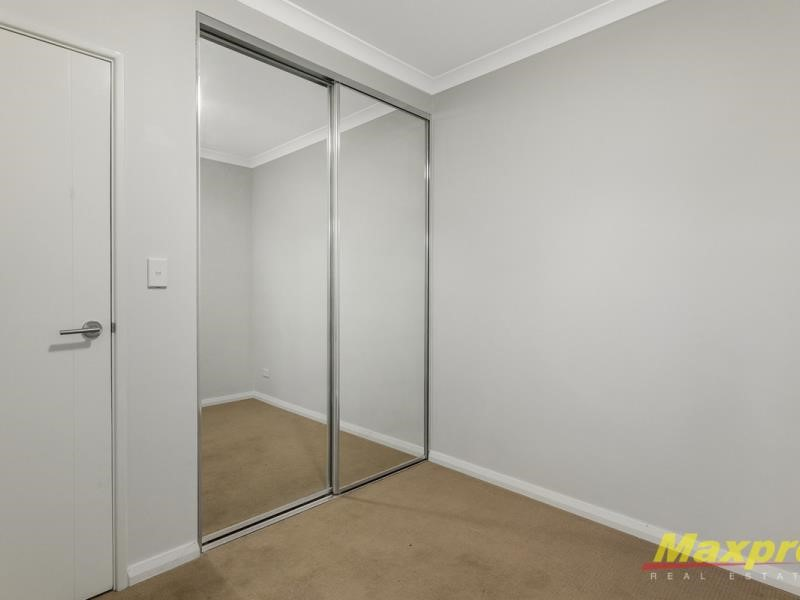 Property for sale in Westminster