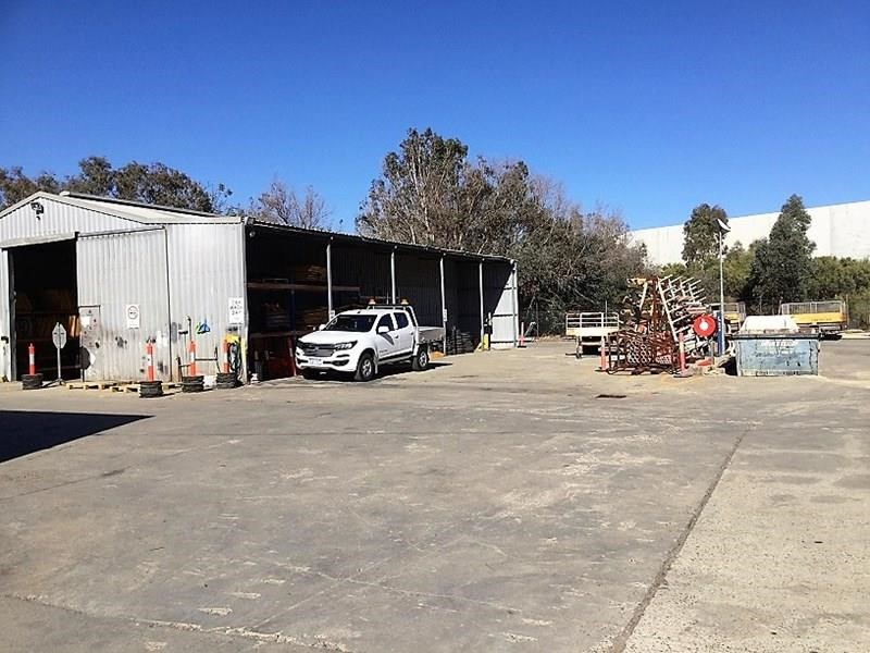 Property For Lease in Maddington : Ross Scarfone Real Estate