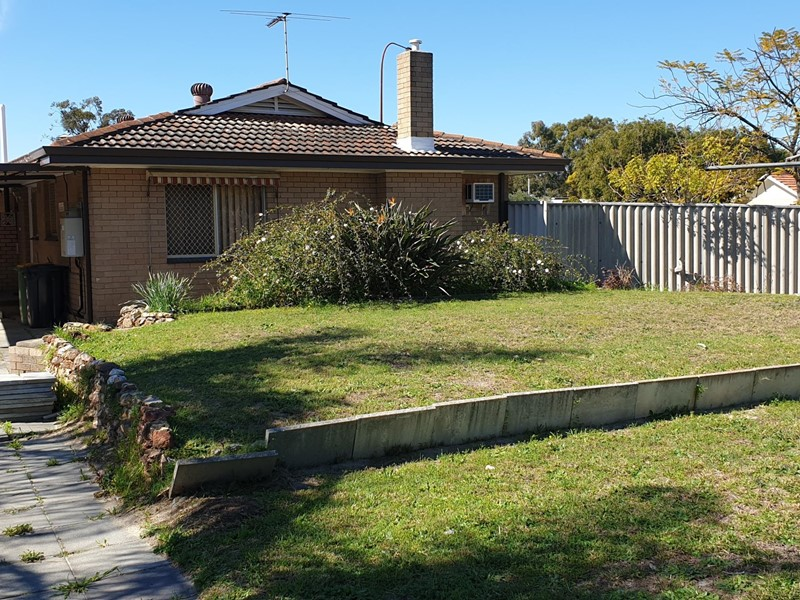 Property for sale in Maddington : Star Realty Thornlie