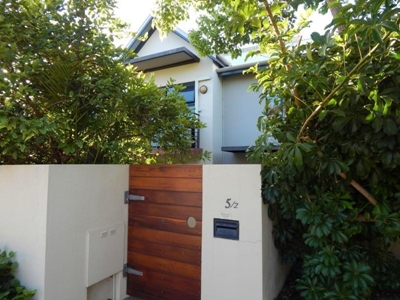 Property sold in Mount Claremont : Abode Real Estate
