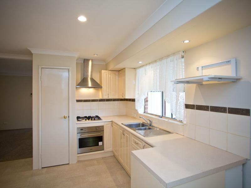 Property for rent in Merriwa : BOSS Real Estate