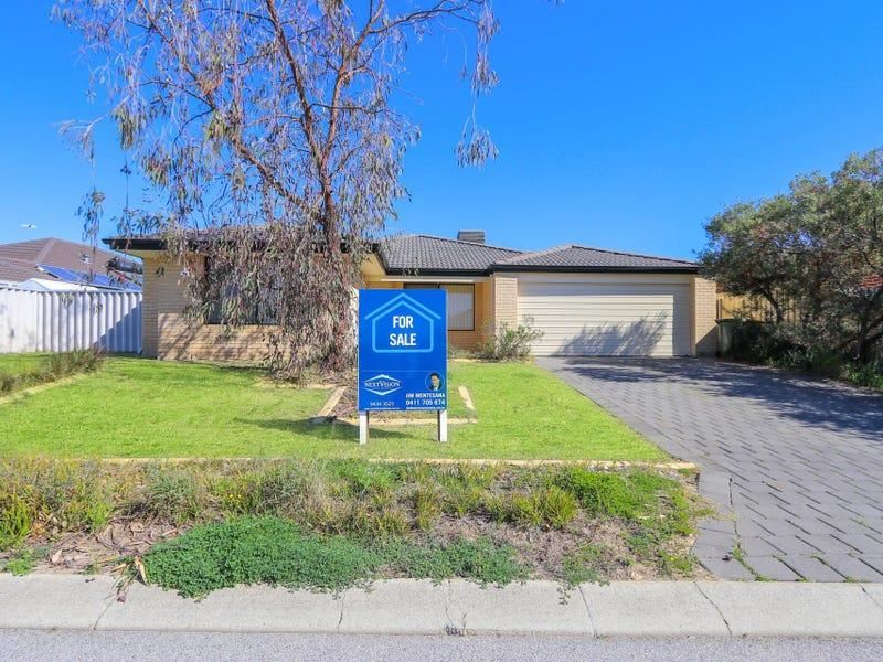 Property for sale in Bertram : Next Vision Real Estate