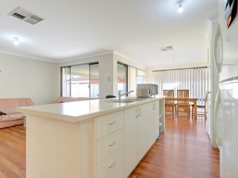 Property for sale in Bertram