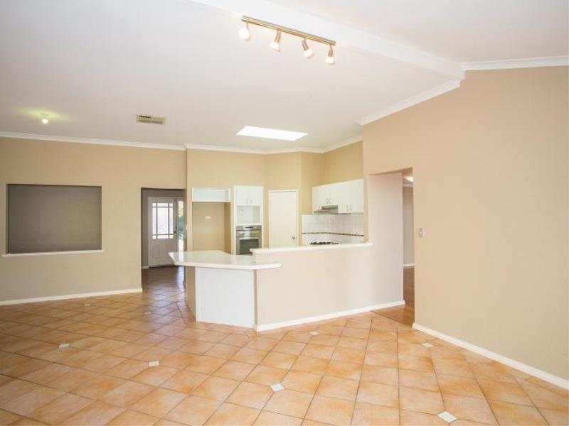 Property for rent in Landsdale