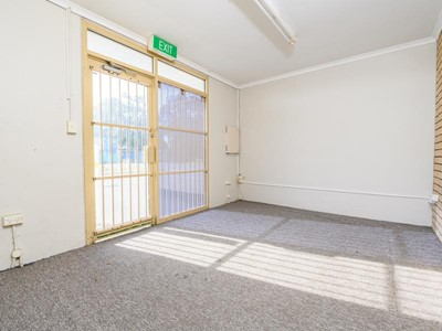 Property for rent in Jandakot : Southside Realty