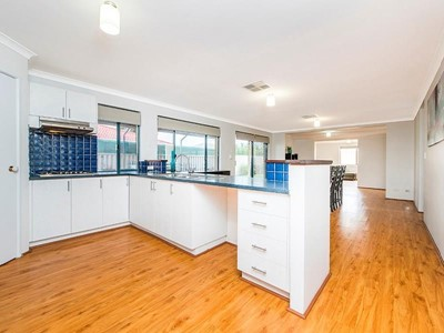 Property for sale in Maddington : BOSS Real Estate