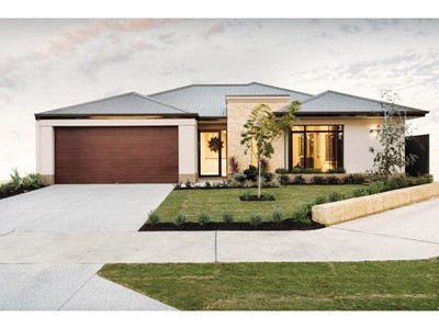 Property for sale in Baldivis : Dempsey Real Estate