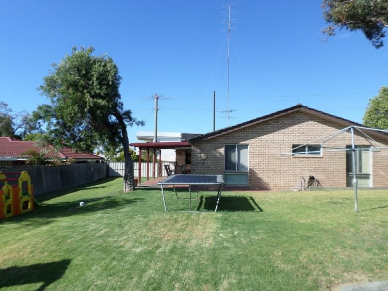 Property for rent in Australind : Dad Realty