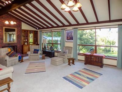 Property for rent in Kalamunda : Brett Johnston Real Estate