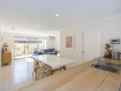 Property sold in Kinross : Abode Real Estate