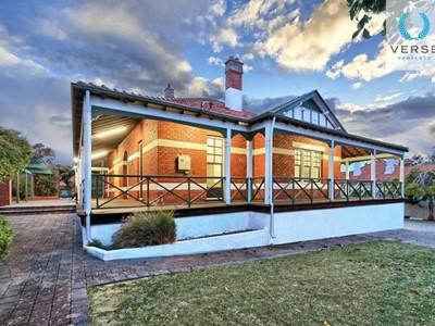 Propertyfor sale in Fremantle