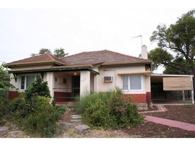 Property for rent in Woodlands : West Coast Real Estate