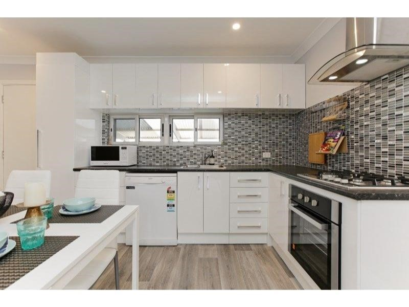 Property for rent in Coolbellup : Next Vision Real Estate