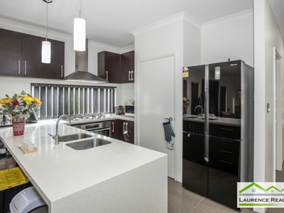 Property for sale in Eglinton : Laurence Realty North