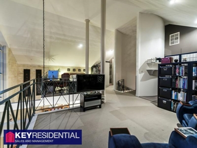 Property for rent in North Perth : Key Residential