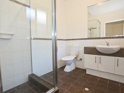 Property for rent in Kewdale : Porter Matthews Metro Real Estate