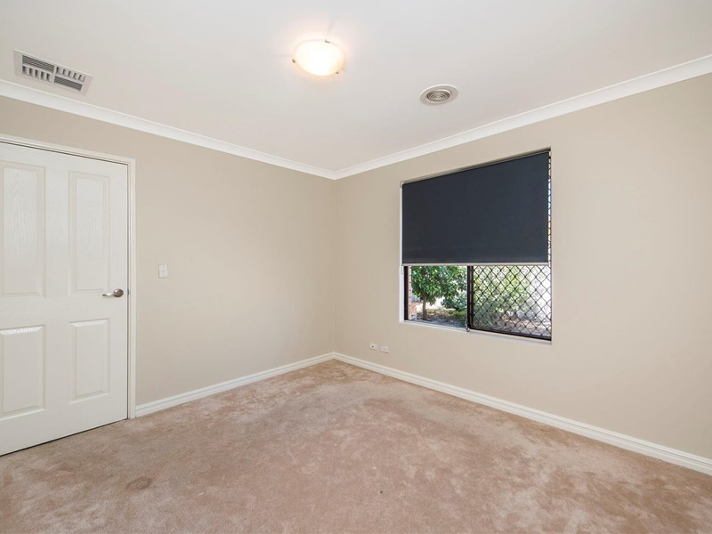 Property for sale in Thornlie : Star Realty Thornlie