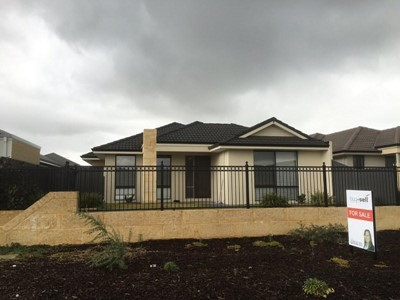 Property for sale in Baldivis Buy & Sell Real Estate