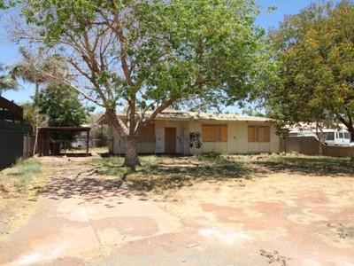Property for sale in Bulgarra
