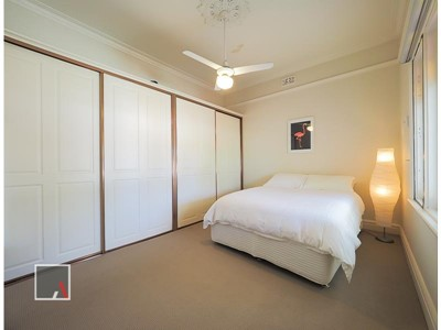 Property for rent in North Perth : Abel Property