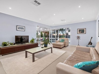 Property for sale in 