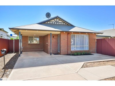 Property for sale in South Kalgoorlie