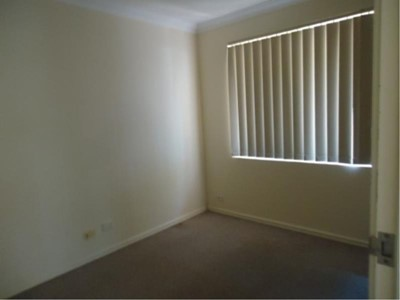 Property for rent in Coolbellup : Southside Realty