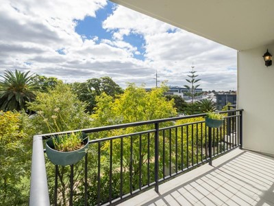 Property for rent in West Perth : Abel Property