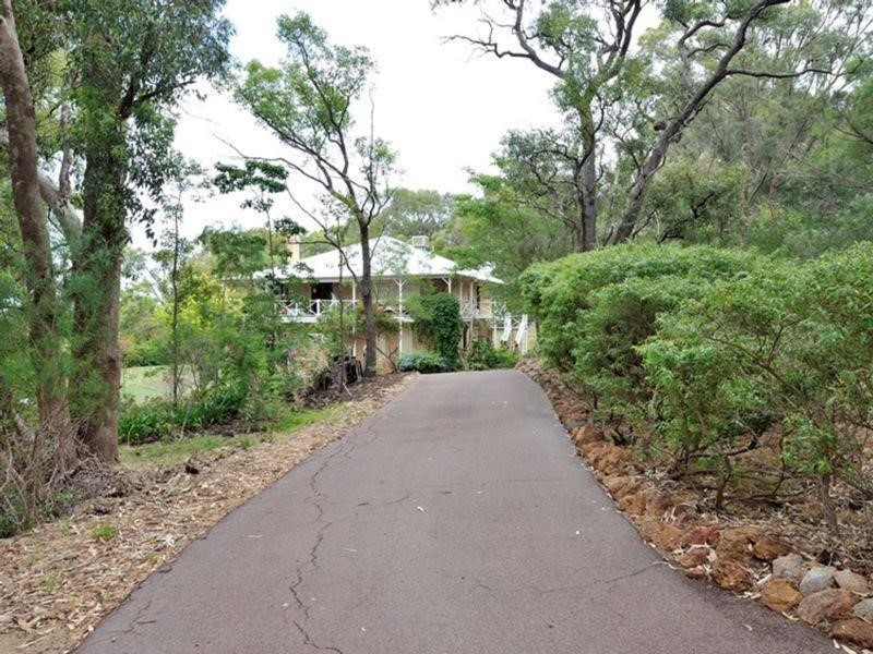 Property for sale in Karnup : MSA Frontline Realty