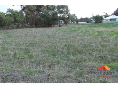 Property for sale in Kendenup : McMahon Real Estate