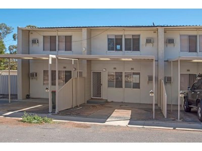Property for sale in Kambalda East : Kalgoorlie Metro Property Group