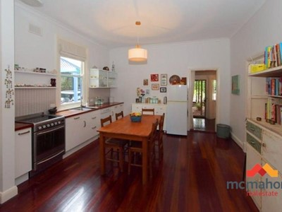 Property for sale in Jarrahdale : McMahon Real Estate
