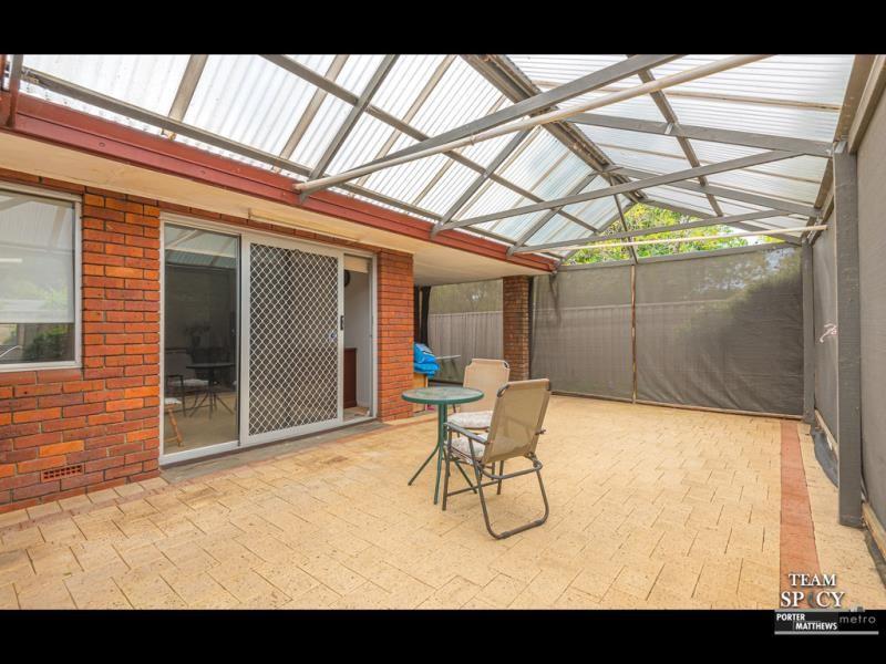 Property for sale in Martin : Porter Matthews Metro Real Estate