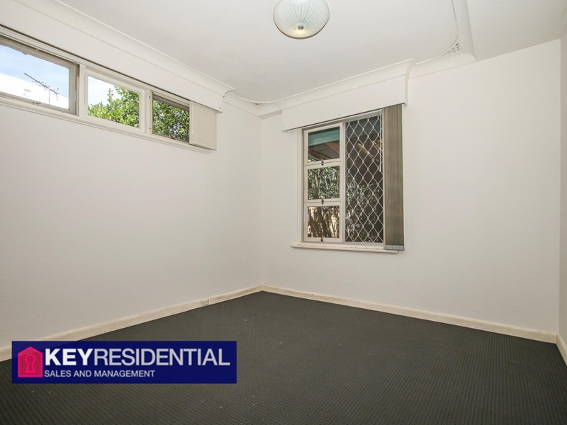 Property for rent in Attadale : Key Residential