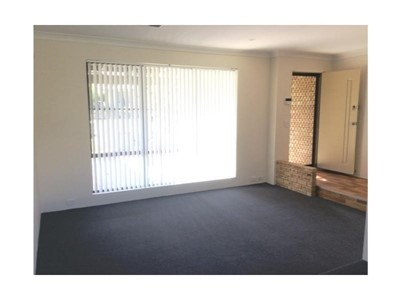 Property for rent in Duncraig : West Coast Real Estate
