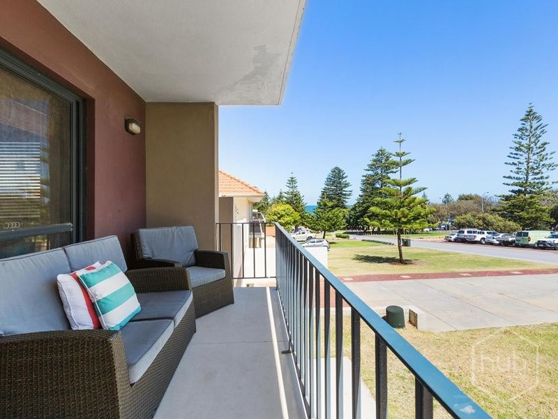Property for sale in Cottesloe : Hub Residential