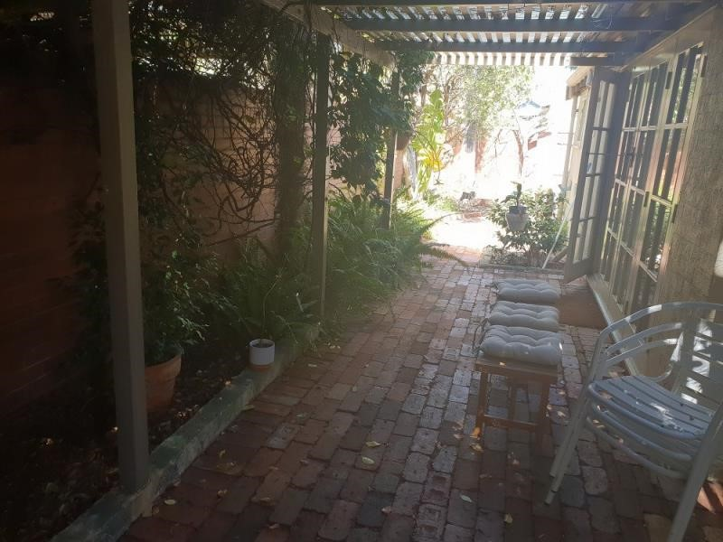 Property for rent in East Fremantle : Jacky Ladbrook Real Estate