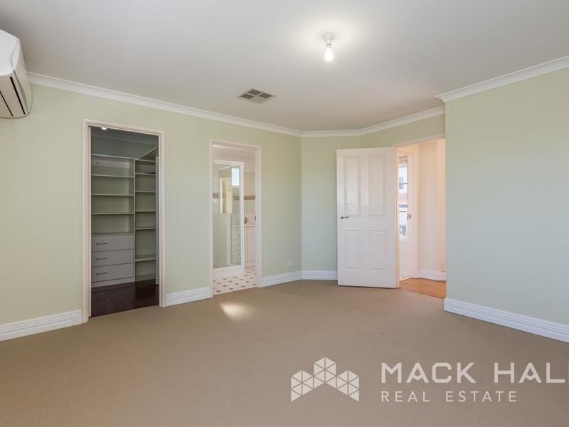 Property for rent in Applecross
