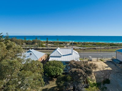 Property for sale in North Fremantle : Jacky Ladbrook Real Estate