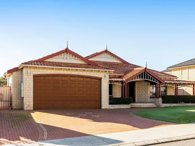 Property for sale in Jandakot : Dempsey Real Estate