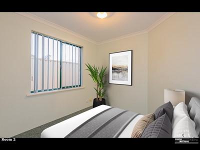 Property for rent in Kenwick : Porter Matthews Metro Real Estate