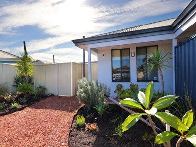 Property for rent in Maddington