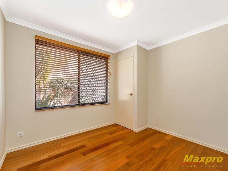 Property for rent in Coolbellup
